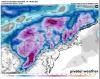 Screenshot_2020-01-20 Models ECMWF Hi-Res — Pivotal Weather.png