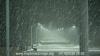 20200115 9 pm Snowy night at the Big Mack.PNG