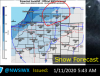 20200111 am IWX snow map.PNG