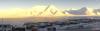 longyearbyenMar1.png