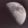 lunar-flare-TLP-Leon-Stuart-Nov-15-1953-800x801.png