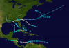 300px-1911_Atlantic_hurricane_season_summary_map.png