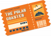 Polar-Coaster-Ticket.png