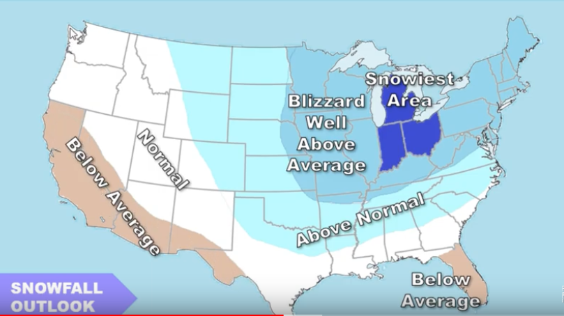 20190913 POW Winter Snow map.PNG