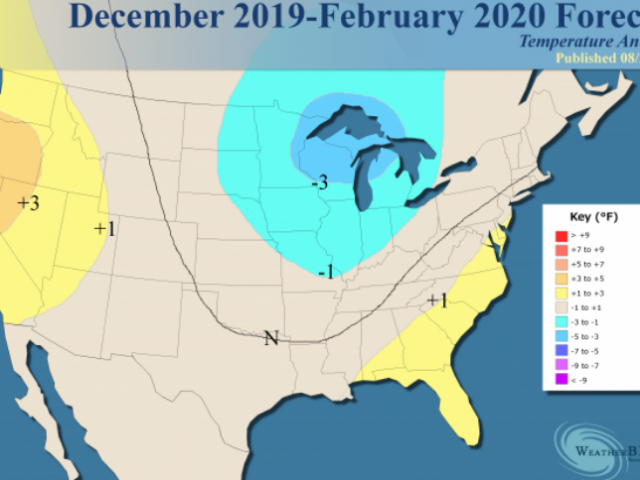 2019-Sept WxBell winter temps.png