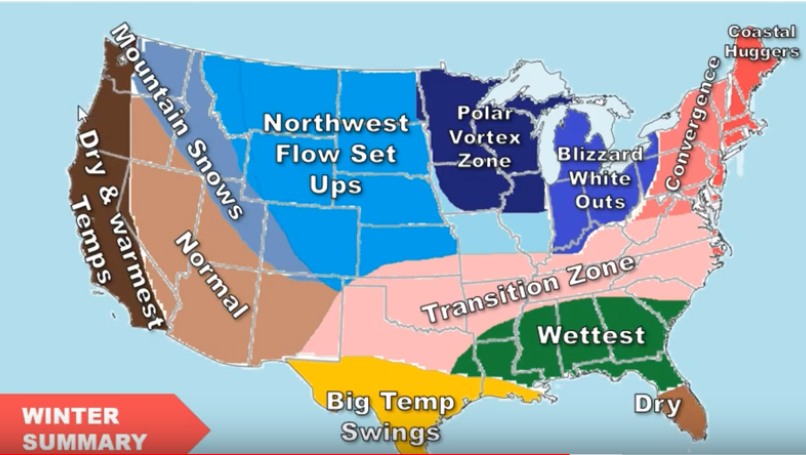 20190913 POW Winter Summary map.PNG