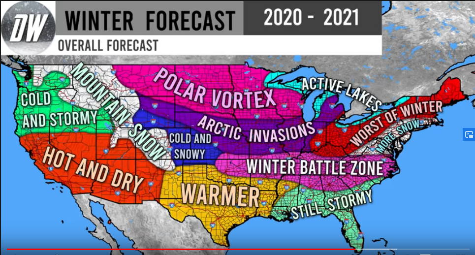 Direct Weather 2020-21 winter.PNG