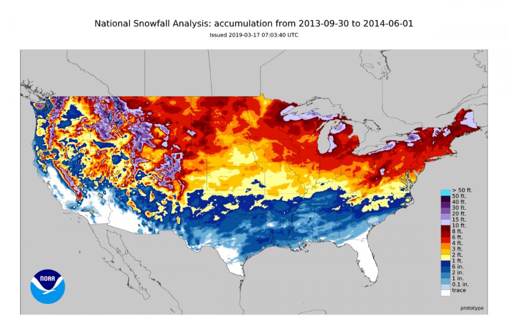 2013-14 CONUS Snow totals.png