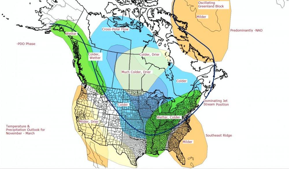 Winter 2013-14 Forecast Graphic-Geos.jpg
