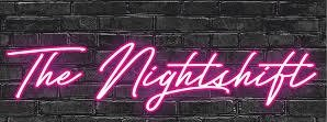 Night Shift Neon 1.jpg