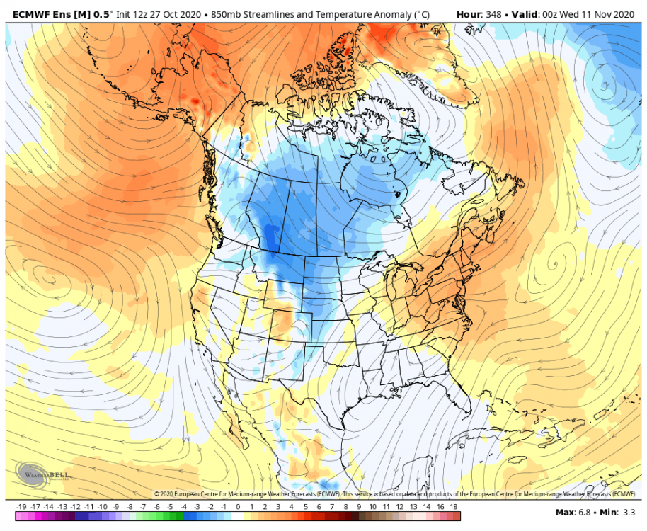 ecmwf-ensemble-avg-namer-t850_anom_stream-5052800 (2).png