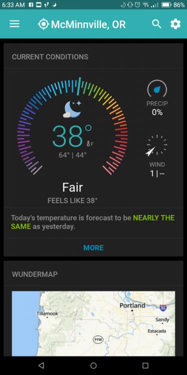 Screenshot_20201015-063329.png