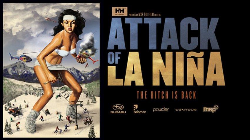 attack_of_la_nina!.jpg