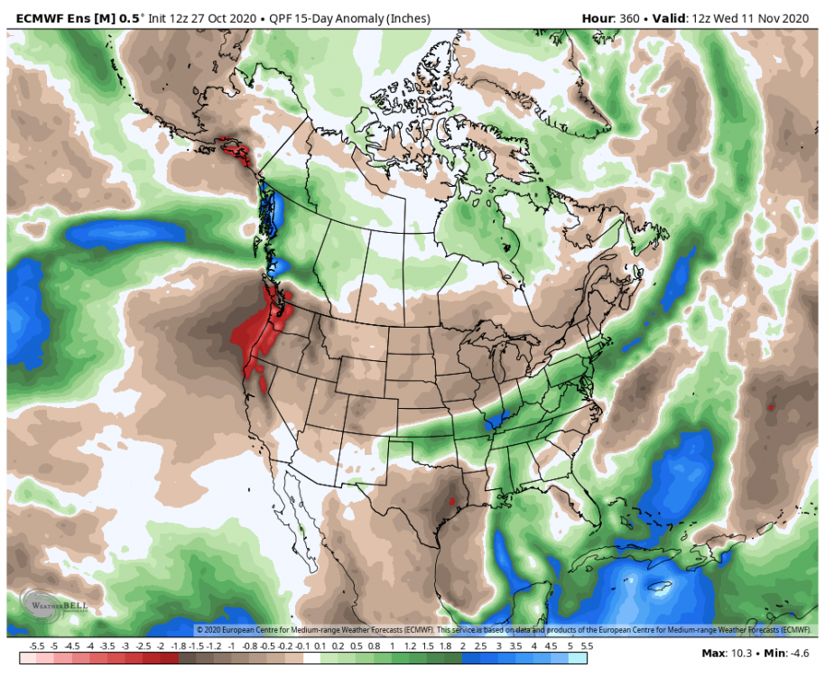 ecmwf-ensemble-avg-namer-qpf_anom_15day-5096000.png