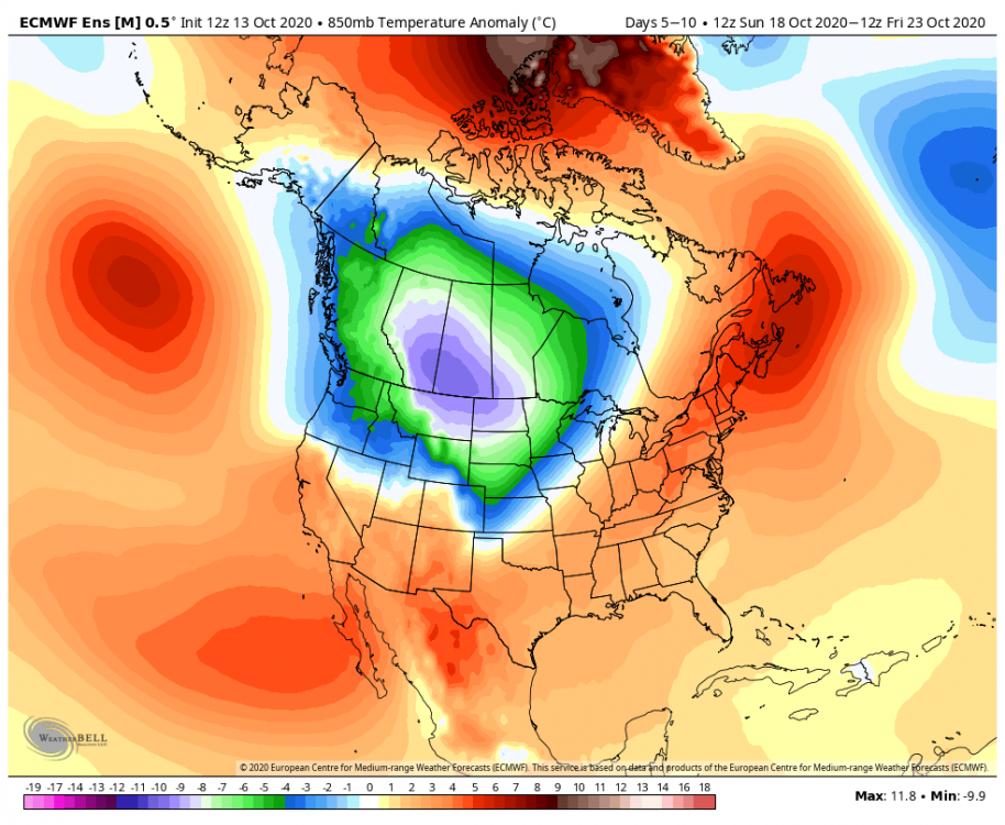 ecmwf-ensemble-avg-namer-t850_anom_5day-3454400.png