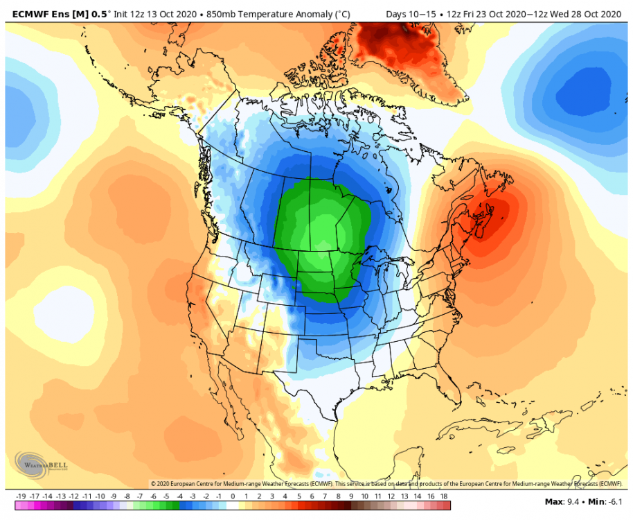 ecmwf-ensemble-avg-namer-t850_anom_5day-3886400.png