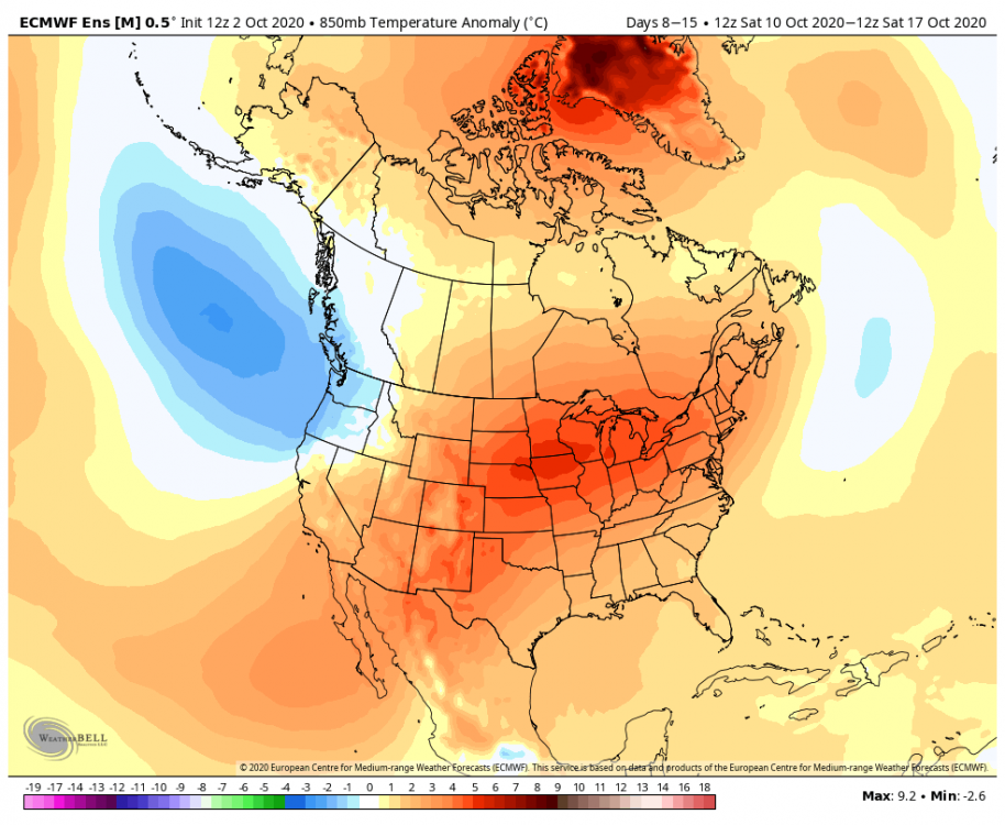 ecmwf-ensemble-avg-namer-t850_anom_7day-2936000.png