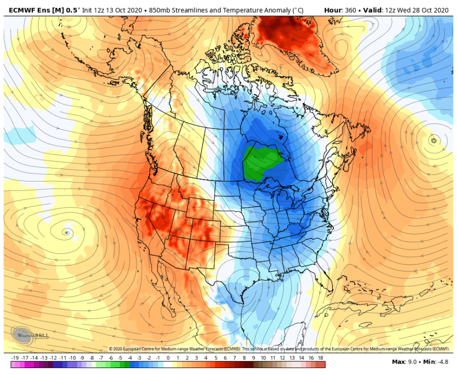 ecmwf-ensemble-avg-namer-t850_anom_stream-3886400.png