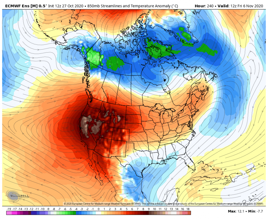 ecmwf-ensemble-avg-namer-t850_anom_stream-4664000.png