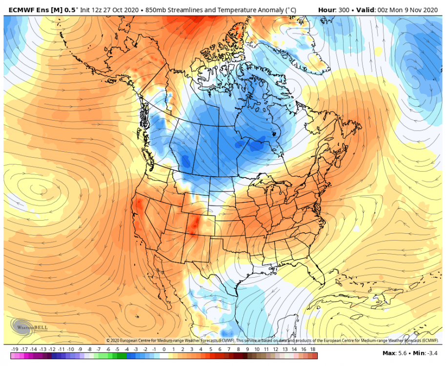 ecmwf-ensemble-avg-namer-t850_anom_stream-4880000.png