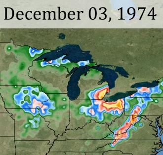 1974-12-03 Snow Depth zoom.png