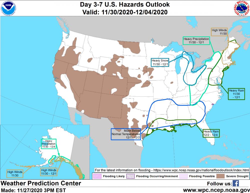 20201127 CPC hazards_d3_7_contours.png