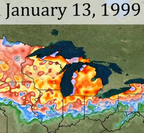 1999-01-13 Snow Depth zoom.png