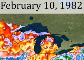 1982-02-10 Snow Depth zoom.JPG