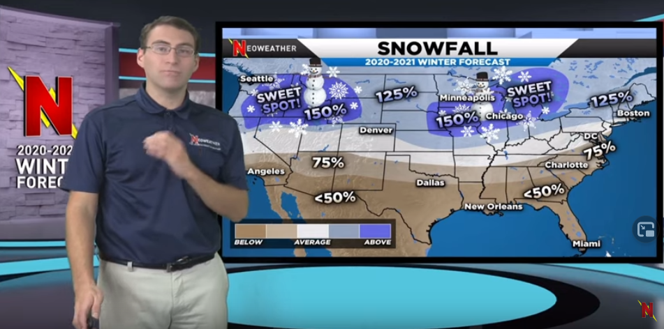 20201011 NEOweather winter outlook.PNG