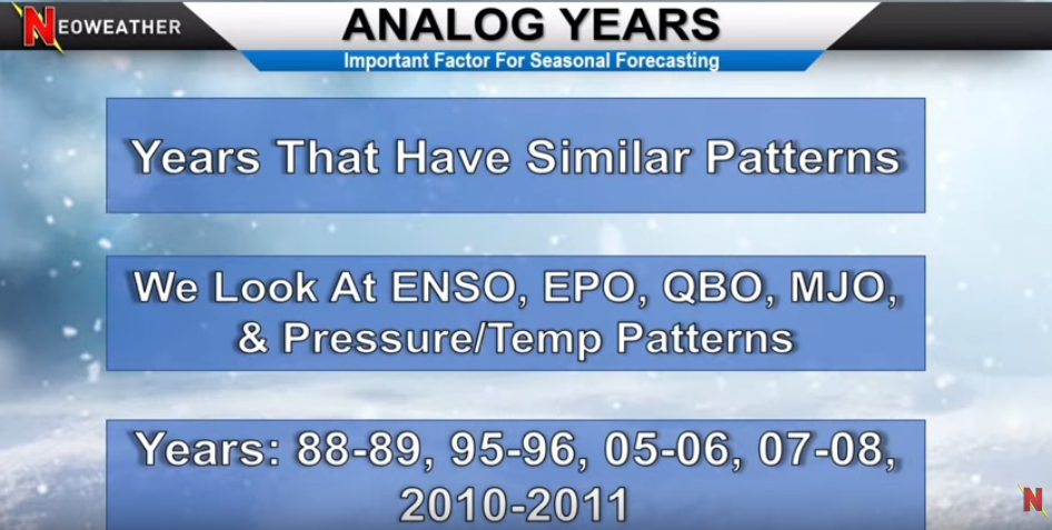 20201011 NEOweather winter outlook analogs.PNG
