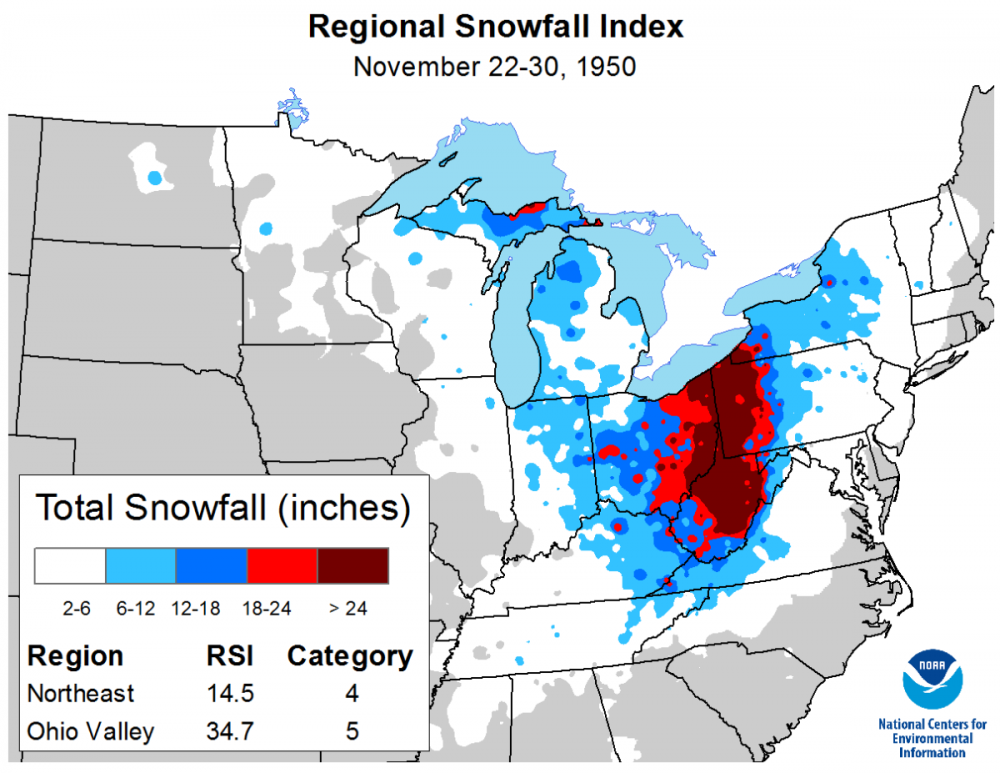 regional-snowfall-index-map-november-22-30-1950.png