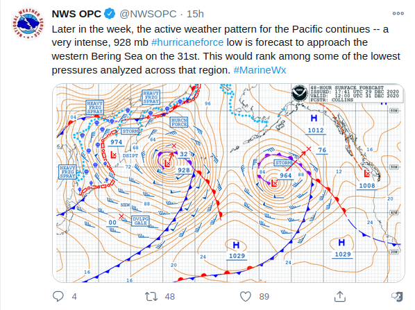 Screenshot_2020-12-30 NWS OPC on Twitter.png