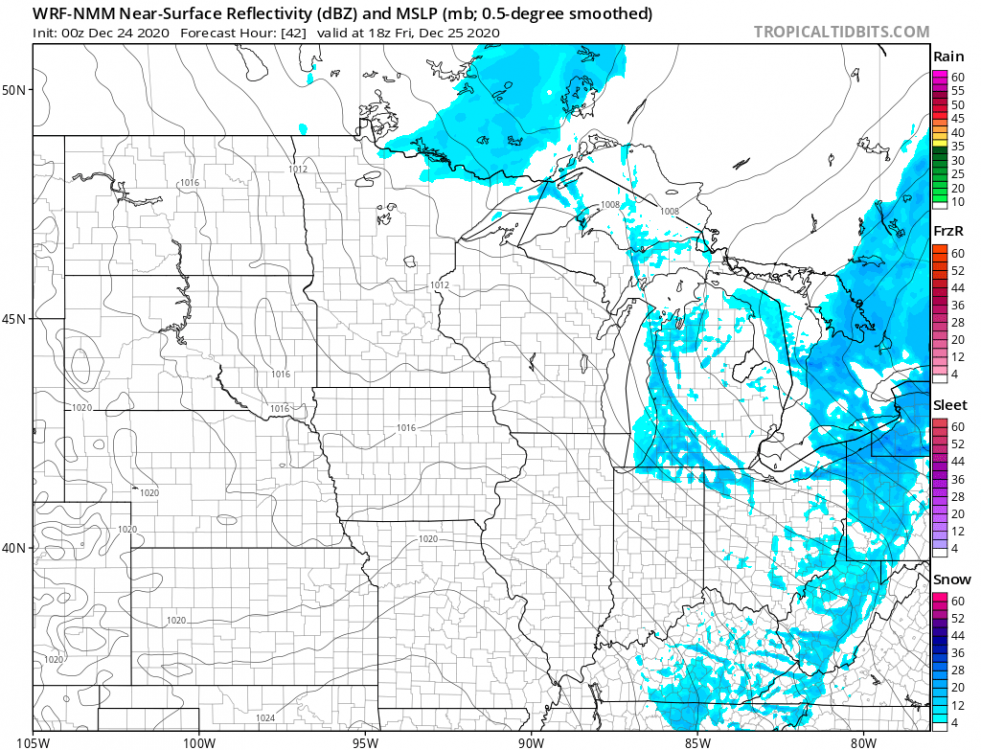 20201224 0z WRF-NMM h42 Surf.png