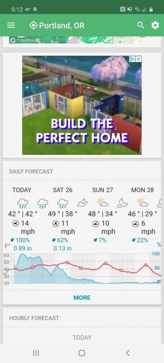 Screenshot_20201225-061201_Wunderground.jpg