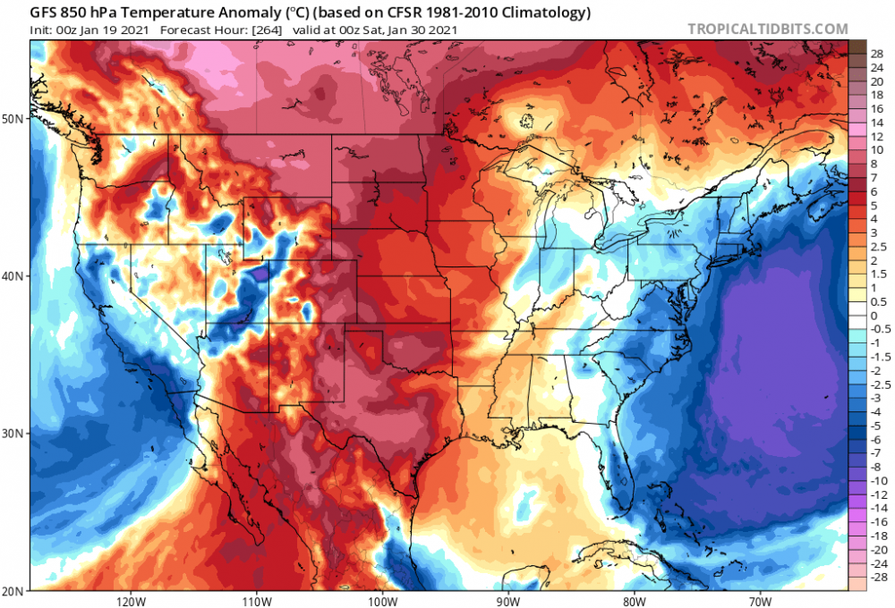 gfs_T850a_us_45 (1).png