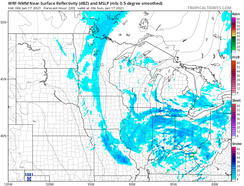 20210117 0z WRF-NMM h20 Surf.png