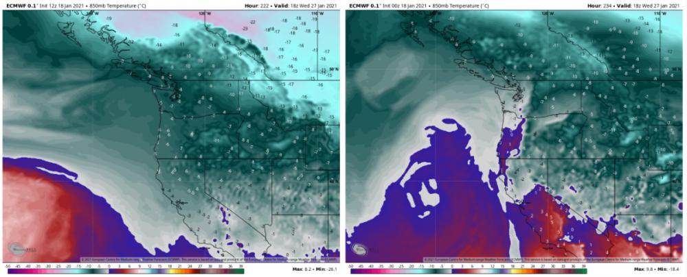 2021-01-18 10_55_11-ECMWF_ WeatherBell Maps - Vivaldi.png