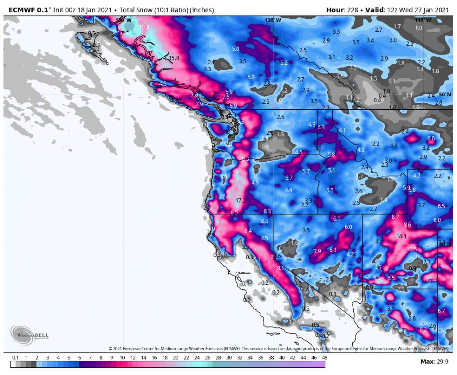 ecmwf-deterministic-nw-total_snow_10to1-1748800 (1).png