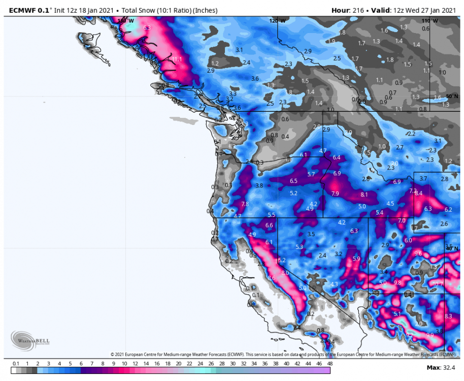 ecmwf-deterministic-nw-total_snow_10to1-1748800.png
