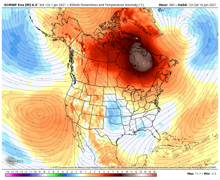 ecmwf-ensemble-avg-namer-t850_anom_stream-0798400.png