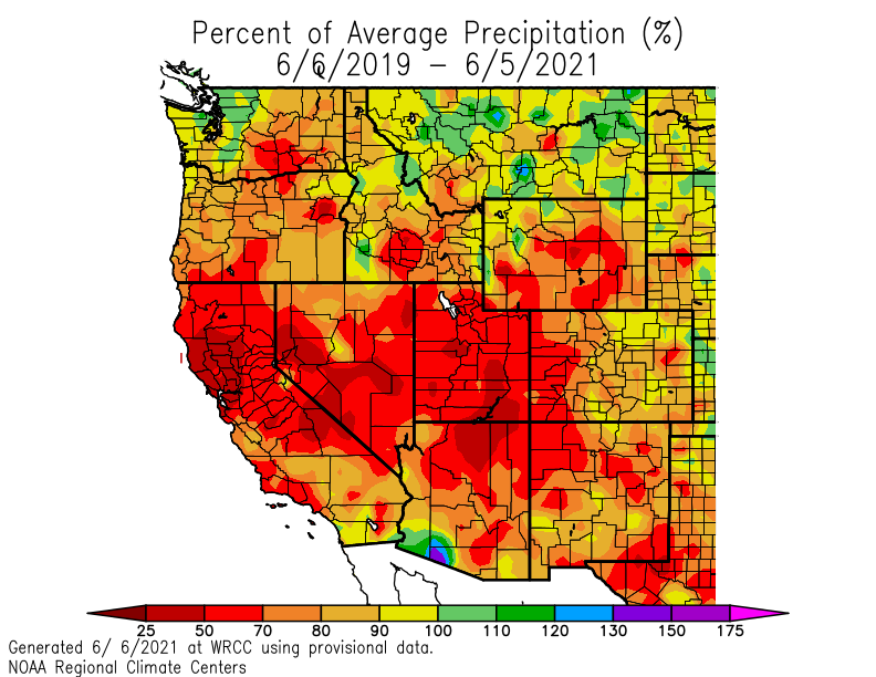 ecmwf-ensemble-avg-namer-z500_anom-0798400.png