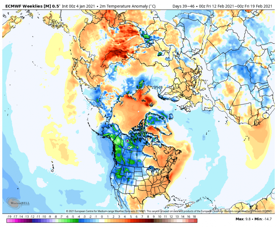 ecmwf-weeklies-avg-nhemi-t2m_c_anom_7day-3692800.png