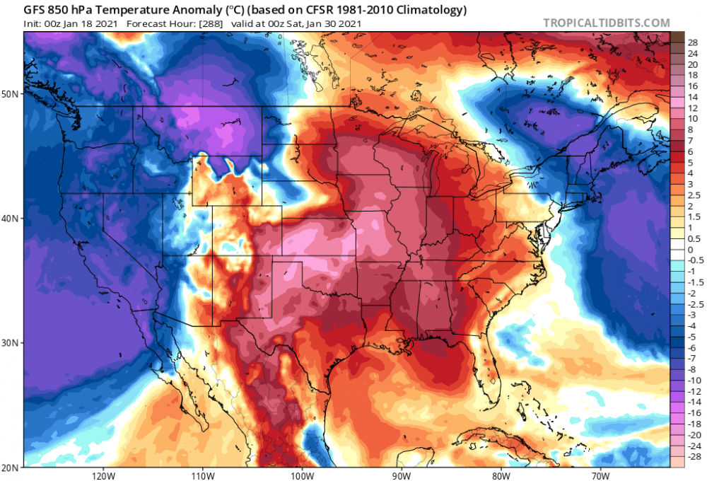 gfs_T850a_us_49.png