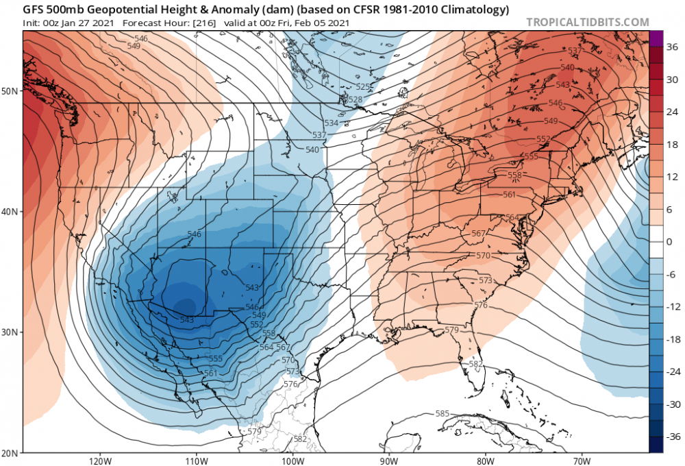 gfs_z500a_us_37.png