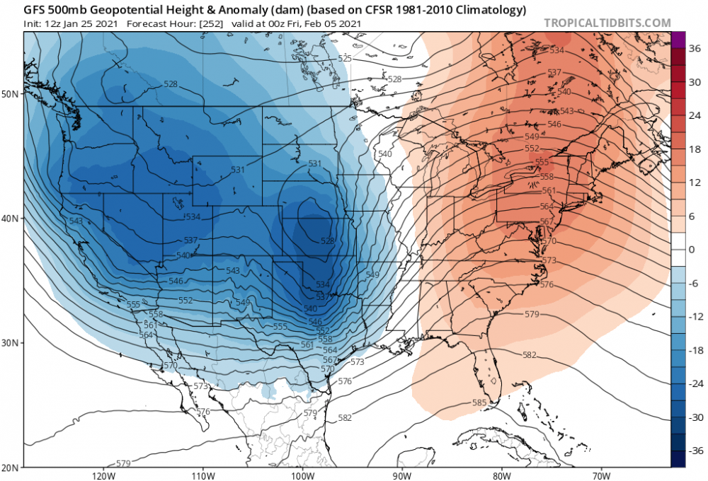 gfs_z500a_us_43.png