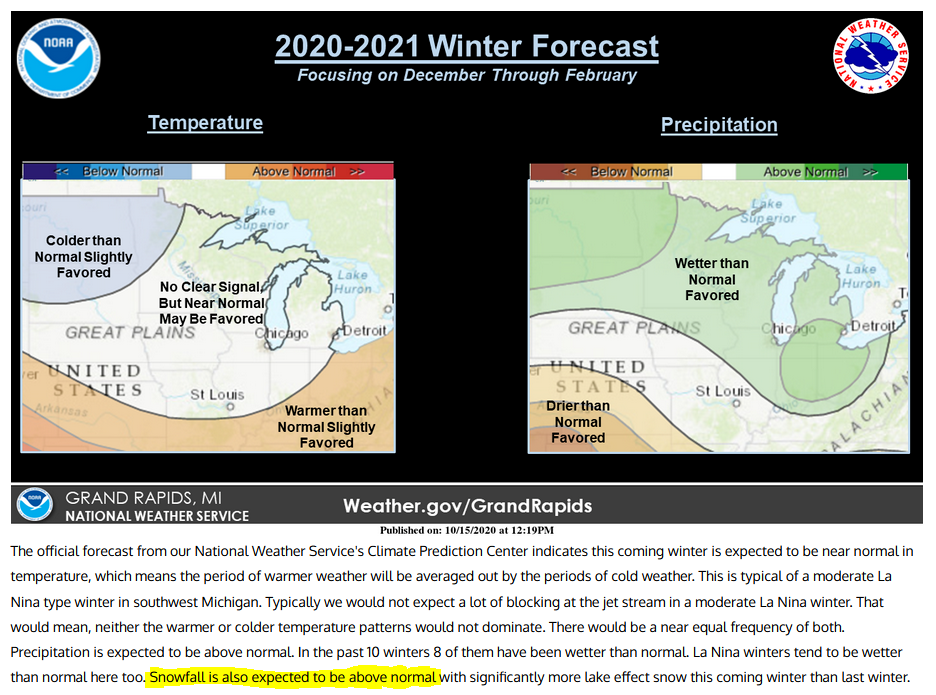 NWS Grand Rapids Winter Outlook 2020-21.PNG
