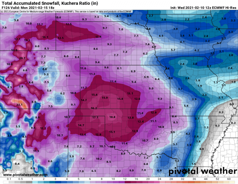 12z Euro 2 10.png