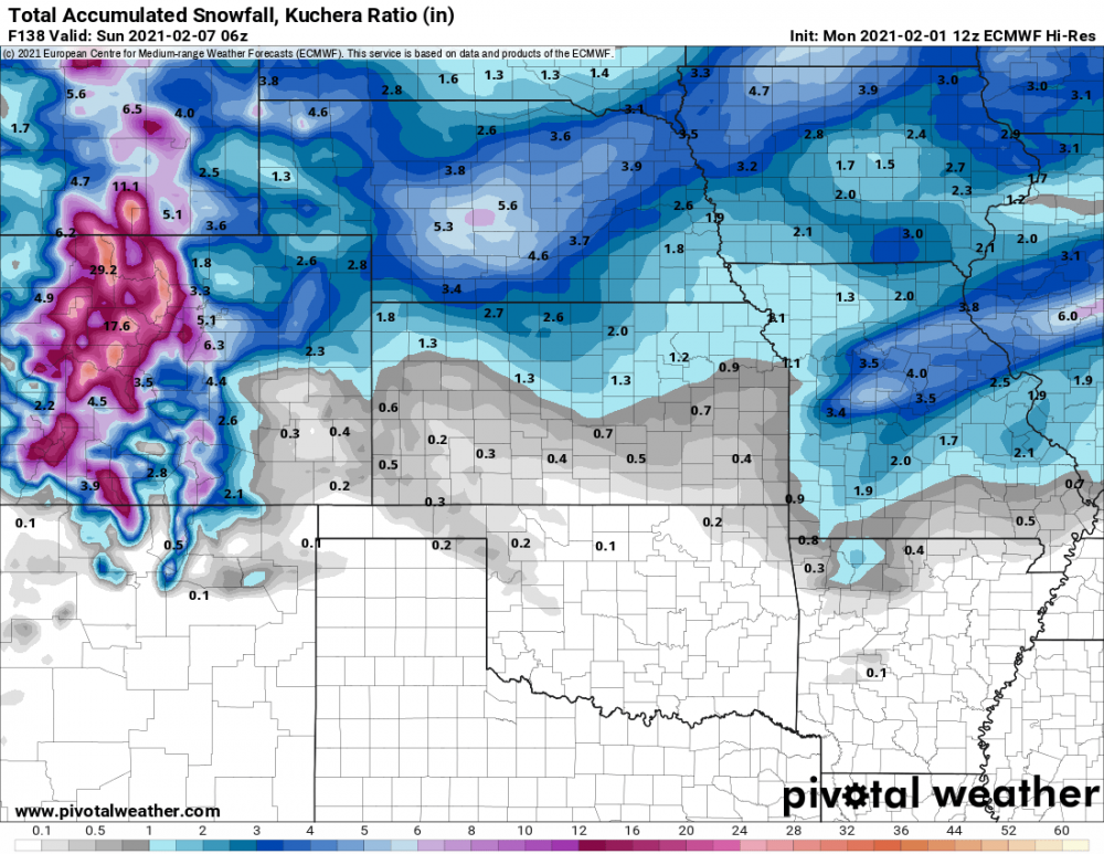 12Z Euro 5.png