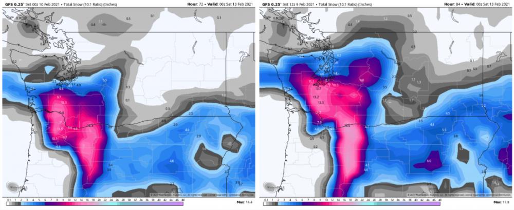 2021-02-09 19_52_21-GFS_ WeatherBell Maps - Vivaldi.png