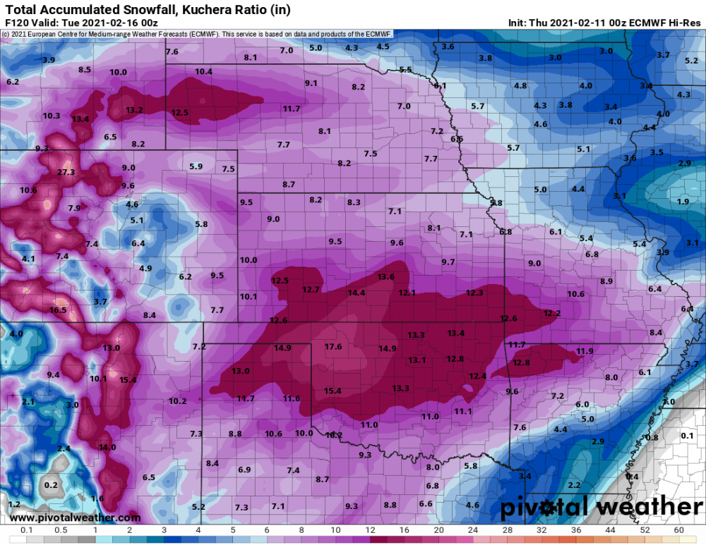 0z Euro 2 11.png
